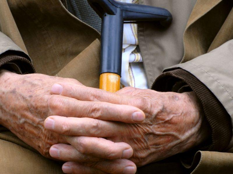 Возрастные ограничения оформления ипотечного займа
