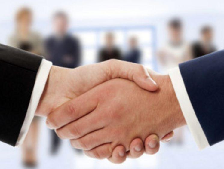 Договор займа между юридическим и физическим лицом