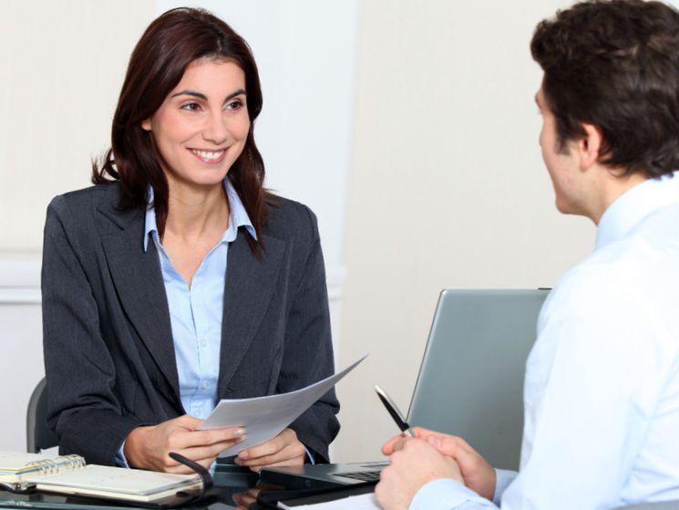 Какие документы необходимо собрать физическому лицу для получения кредита