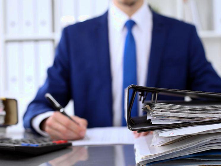 Перечень документов, необходимых заемщику-физлицу для получения кредита