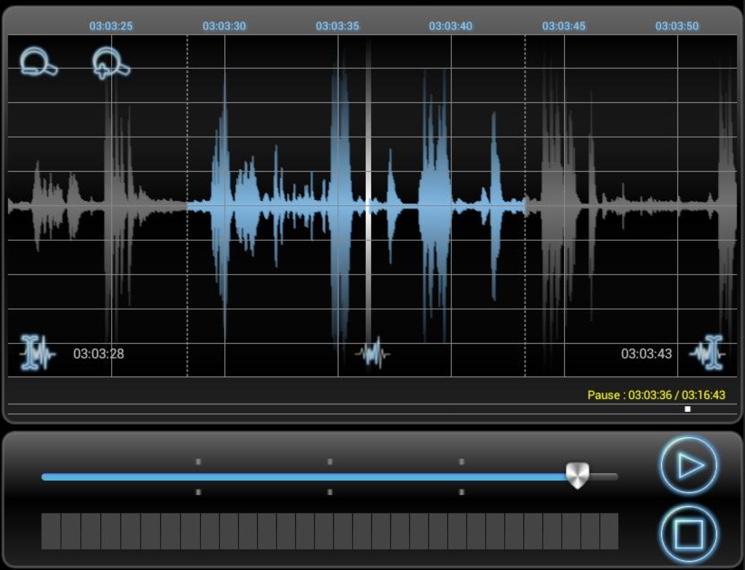Изображение - Как вернуть деньги которые дал в долг ekspertiza-audiozapisi