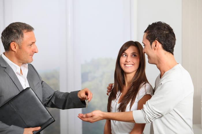Нюансы продажи квартиры в ипотеку
