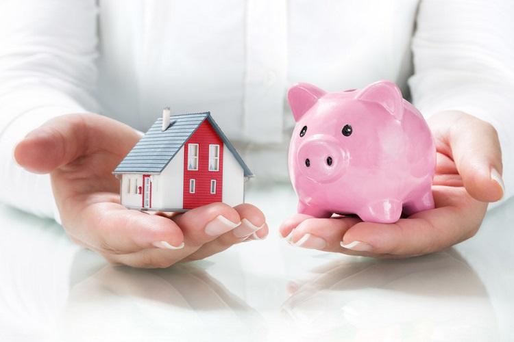 Брать ипотеку или нет