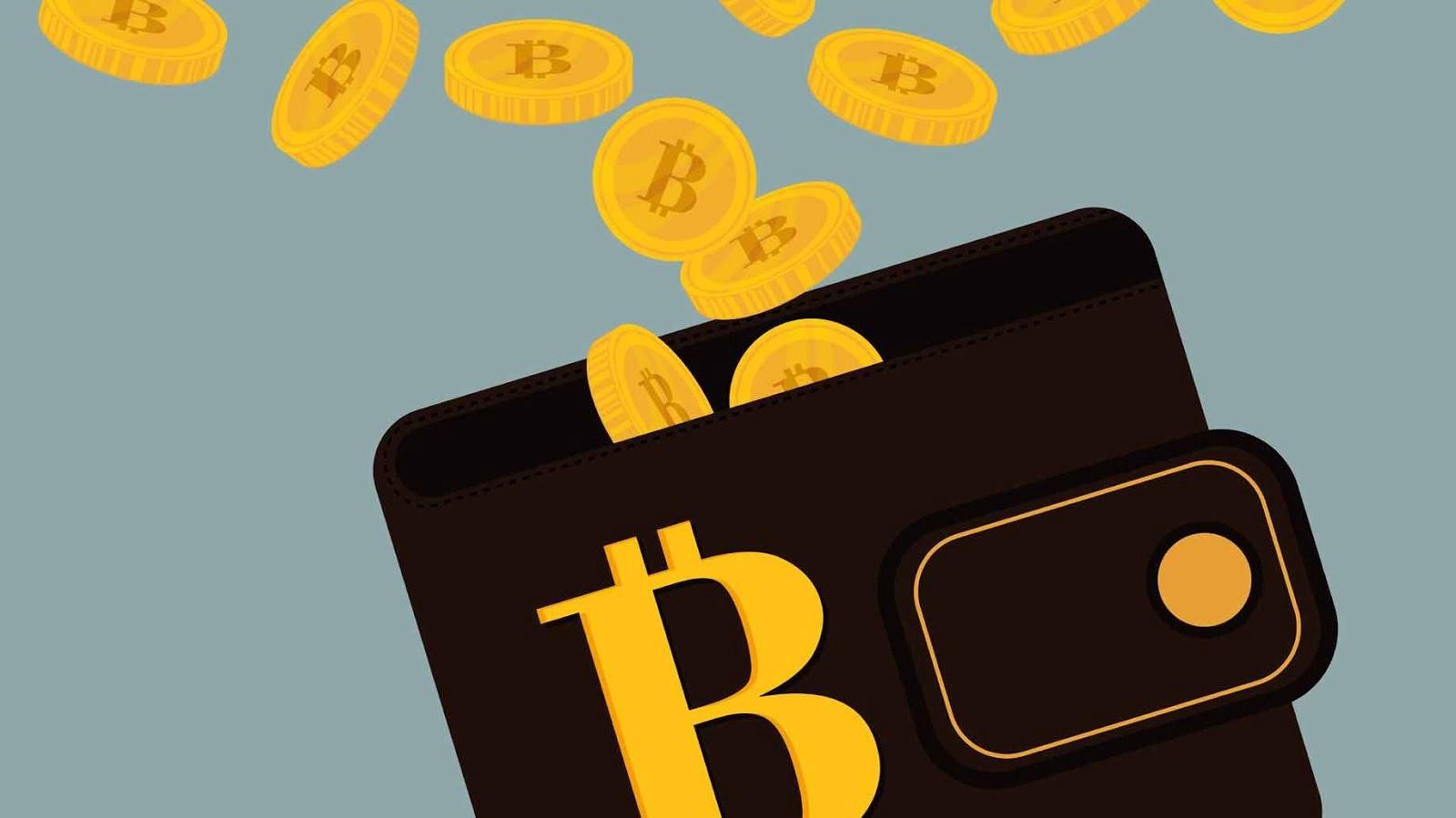 Как перевести деньги на Блокчейн: обменники, криптобиржи, платежные сервисы, банковские карты