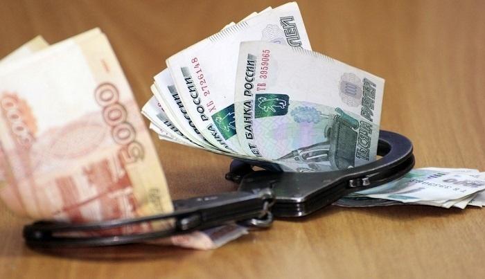 Проблемы правоприменения по вопросу злостного уклонения от погашения кредиторской задолженности