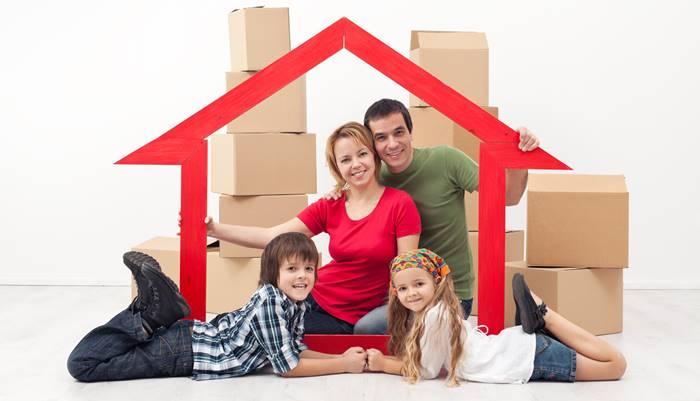 Наименьшие ставки по ипотеке