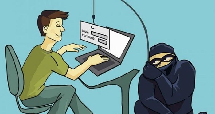 Защита от мошенников при онлайн-платежах