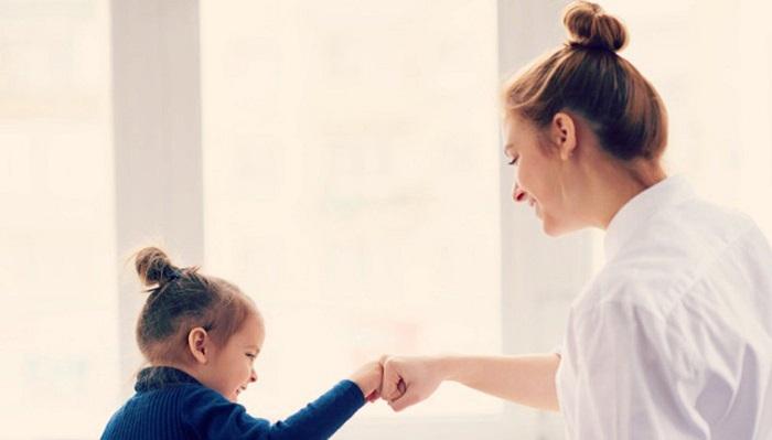 Условия получения социальной ипотеки для матери-одиночки