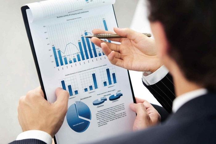 Ключевые особенности кредитования среднего бизнеса в России