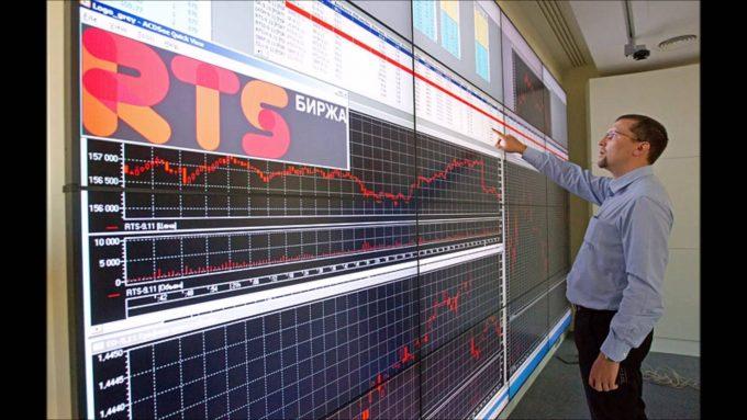 Где купить акции