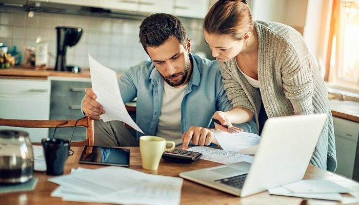Потребительский кредит без обеспечения: как получить и кому дадут