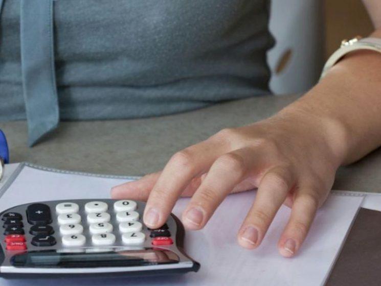 Как правильно оформить имущественный налоговый вычет