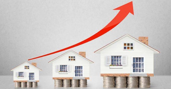 Инвестирование в недвижимость, в том числе за рубежом