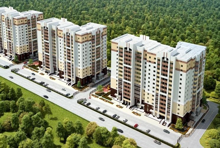 Изображение - Избавляемся от ипотеки с наименьшими потерями ipotechnuya-kvartira
