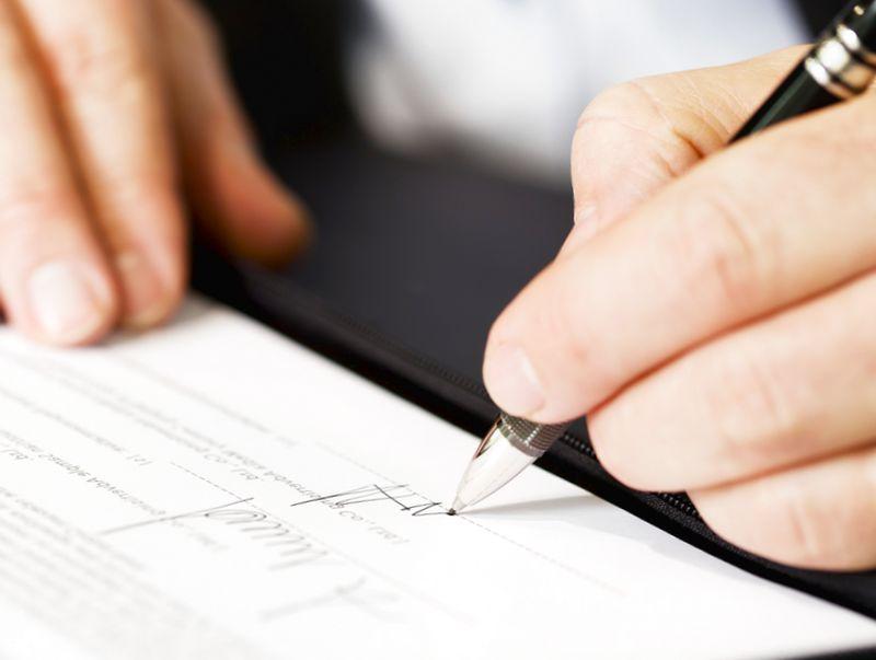 Как можно получить ипотеку без справки о доходах