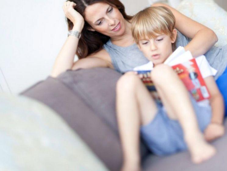 Изображение - Порядок оформления ипотеки для матери-одиночки ipoteka-dlya-materei-odinochek