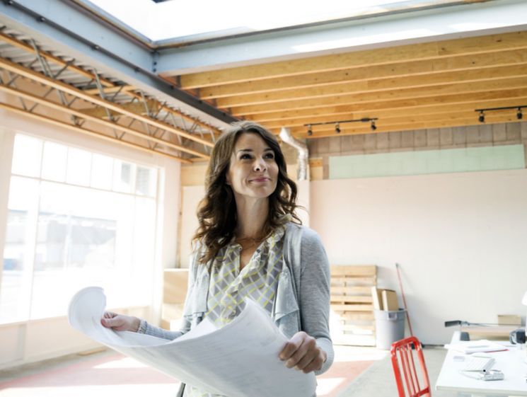 Как правильно оформить ипотеку для индивидуального предпринимателя