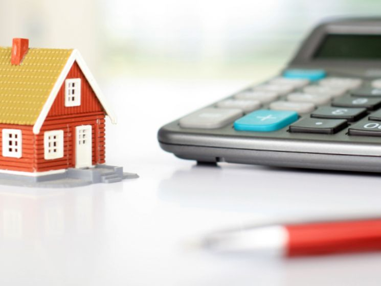 Особенности ипотеки под залог имеющегося жилья