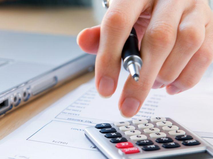 Как банк начисляет проценты по кредиту