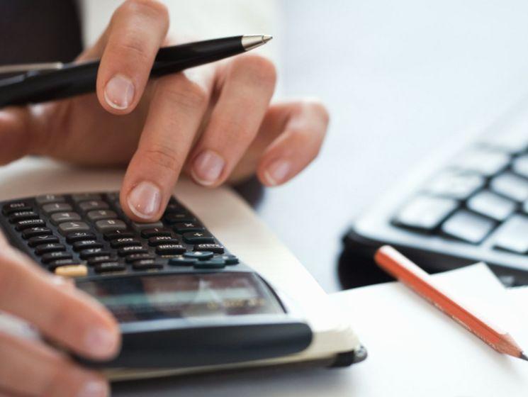 Как начисляются проценты по кредиту