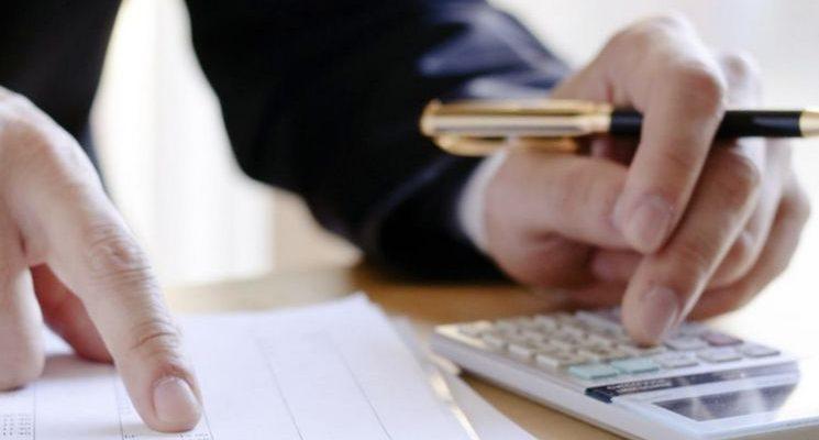Как насчитываются проценты по кредиту