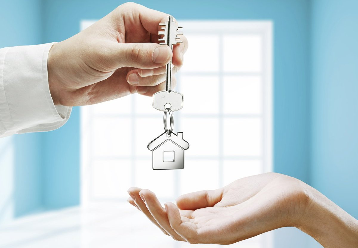 Какие квартиры подходят под ипотеку