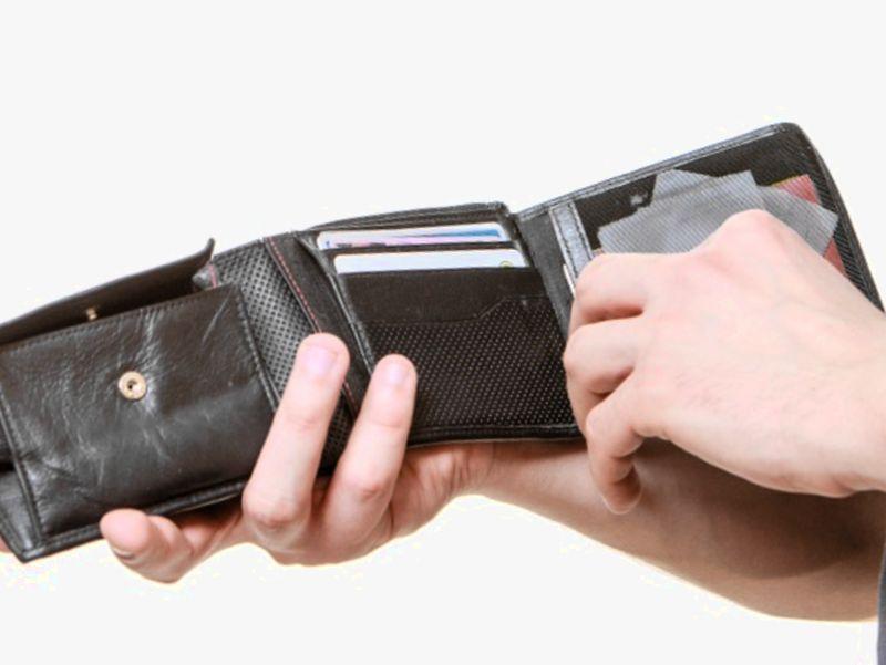 Как оптимизировать кредит с залогом и поручителем