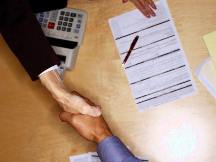 Как отказаться от страховки по кредиту после получения кредита в банке