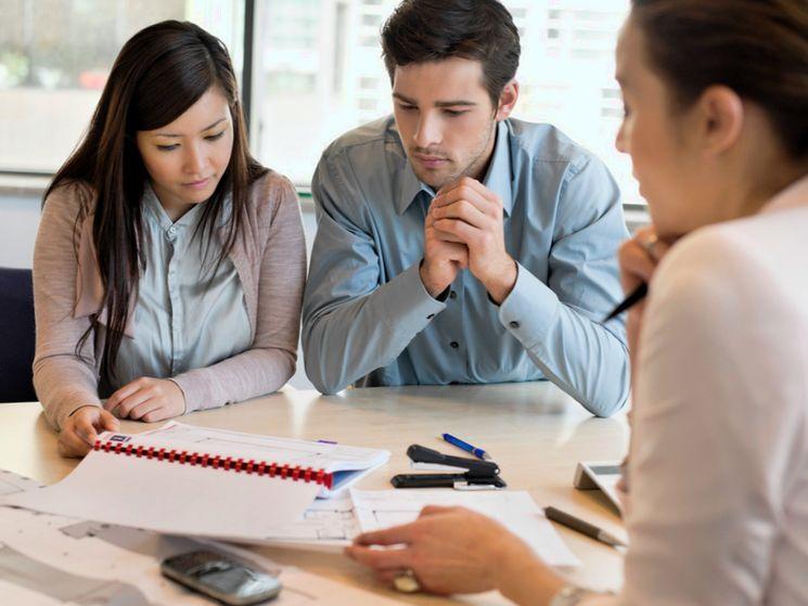 страховой взнос при получении кредита
