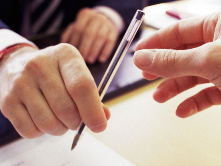 Как правильно действовать, если банк подал в суд за невыплату кредита
