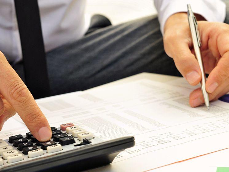 онлайн калькулятор кредита сбербанка ипотека рассчитать