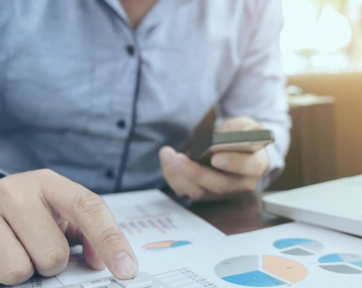 оформить кредит без справок и поручителей онлайн в витебске