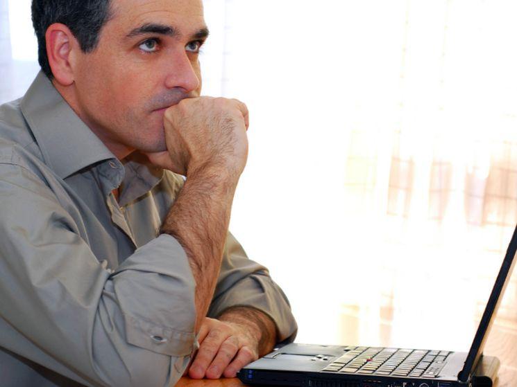 Как узнать ИНН физического лица по фамилии