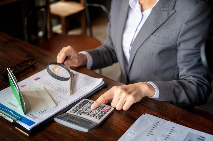 Рефинансирование кредита с просроченными платежами