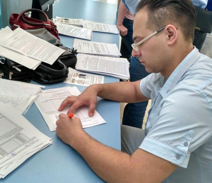 Как вернуть страховую сумму при досрочном погашении кредита