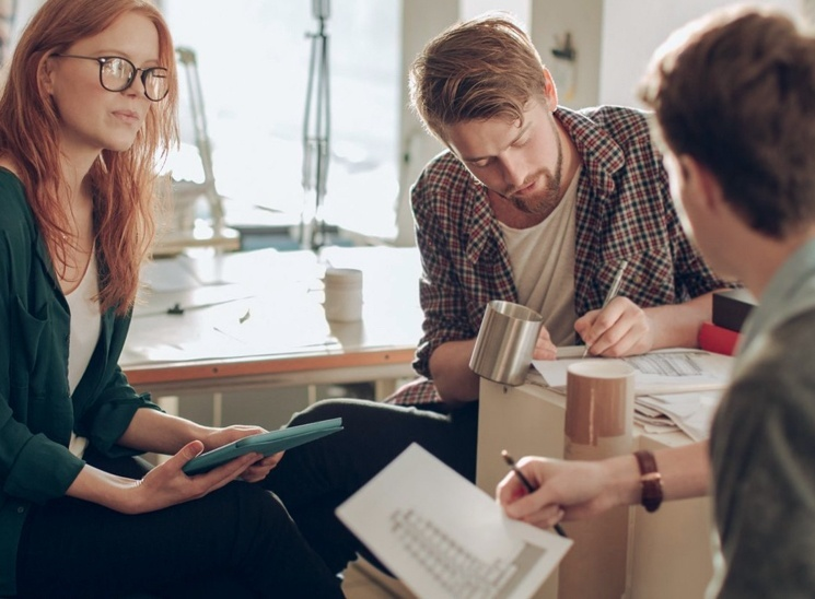 Как внести изменения в условия кредитного договора?