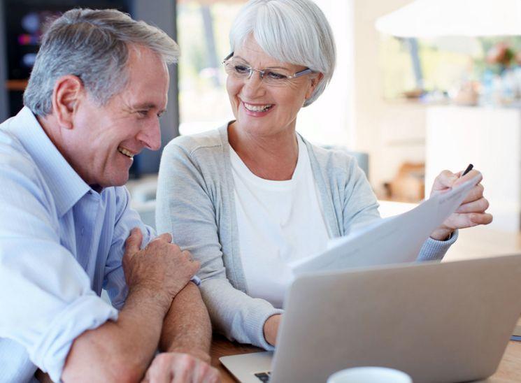 Что дает негосударственный пенсионный фонд