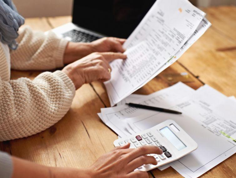 Как погасить ипотеку реньше обозначенного срока
