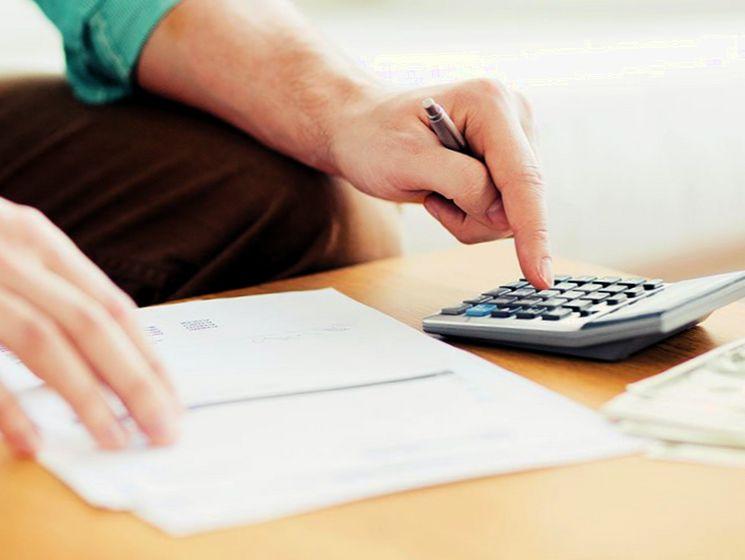 Какой предельный размер процентов может установить банк по кредиту для физического лица