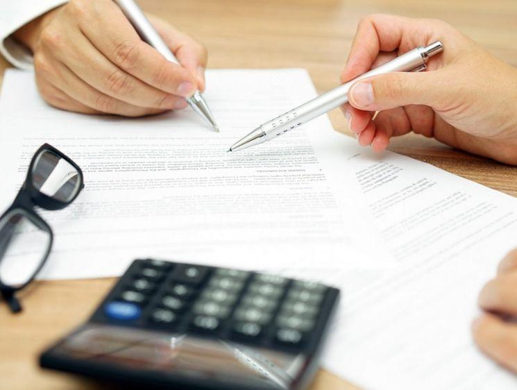 Какой предельный размер процентов может установить банк по кредиту