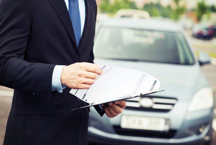 Оформление автокредита без справки о доходах и поручителей