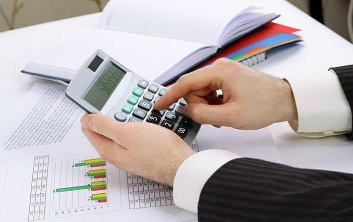 Как взять кредит на бизнес и не прогореть