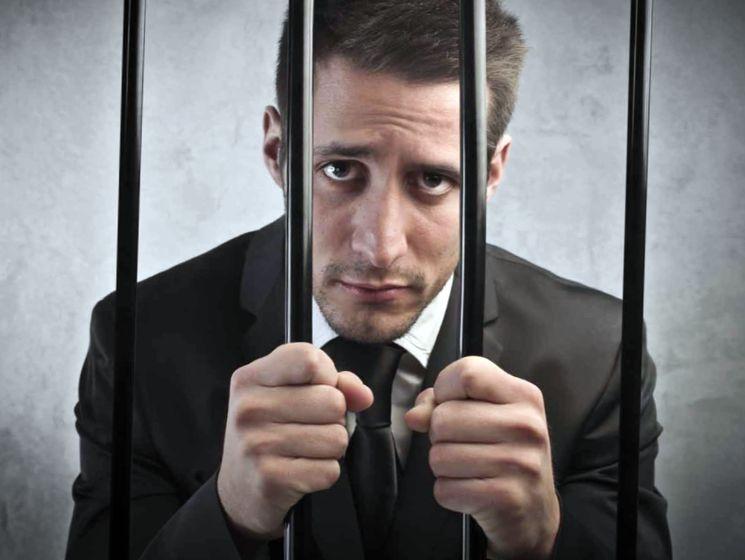 Кто платит кредит, если заемщик в тюрьме