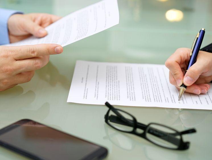 Обязательства по выплате кредита умершего заемщика