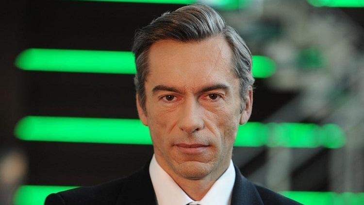 Вадим Кулик был избран наблюдательным советом банка ВТБ на пост зампредседателя правления