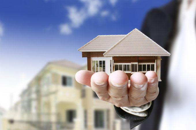 Как выгодно погасить ипотеку