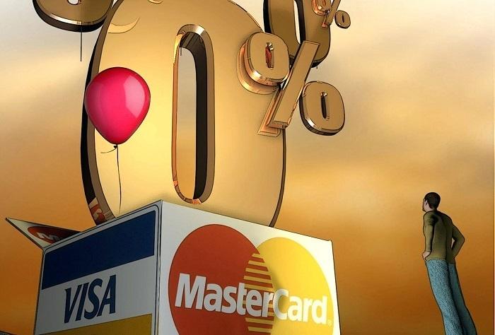 Оформить карточку кредитную альфа банка