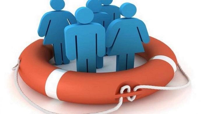 Как работает инвестиционное страхование жизни