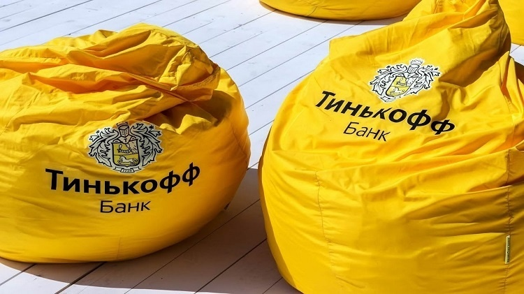 Никто без ведома не списывал 5,5 млн. руб. с клиентского счета в Тинькофф Банке