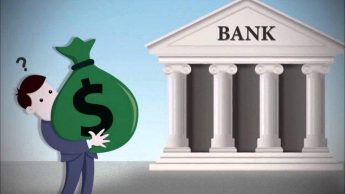 Какой банк выбрать для вклада